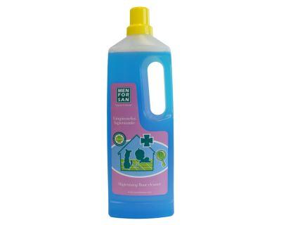 Menforsan hygienický čistič podláh