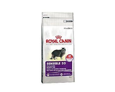 Royal Canin Feline Sensible 10 kg