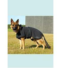 Obleček Dog Blanket Softshell 42cm KRUUSE Rehab