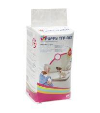 Savic Puppy trainer náhradné podložky - veľkosť M, 45x30 cm