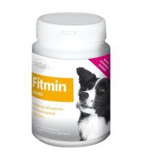 Fitmin Imuno - doplnkové krmivo pre podporu imunity v prášku 150 g