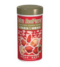 Tetra Red Parrot granulované krmivo pre červené tropické ryby 250 ml