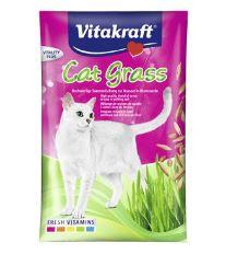 Cat Gras VITAKRAFT 50 g