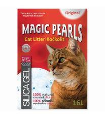 Magic Pearls Litter podstielka 16 l