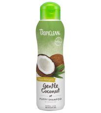 Tropiclean Šampón Hypoalergenní 355 ml