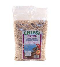 Drť JRS Chipsi Extra