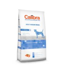 Calibra Dog Adult Medium Breed 15 kg