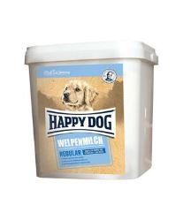 Happy Dog Welpenmilch Regular sus. mlieko 2,5 kg