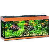 Juwel Rio 400 akvárium set buk 151x51x66 cm, objem 400 l