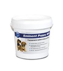 Eminent Dog Puppy Milk