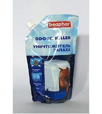 Odstraňovač zápachu Beaphar Odour Killer 400 g