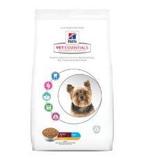 Hill's Canine VetEssentials Dry Adult Mini 2kg