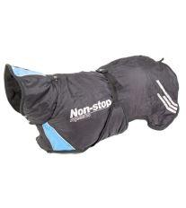 Non-Stop Dogwear Pro Warm Jacket - Zimná teplá vesta
