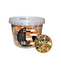 FINE PET Super Mix Hlodavec 1,2kg