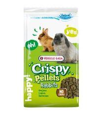 Krmivo Versele-LAGA Crispy pelety pre zajace 2 kg