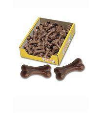 Mlsoun čokosy čokoládové 100ks