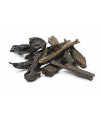 Hovädzia pečeň - sušené maškrty pre psa Labet