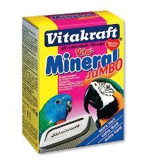 Vita Mineral VITAKRAFT Jumbo