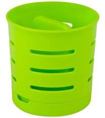 Curver odkapávač na příbory, zelený
