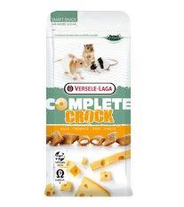 Pochúťka Versele-LAGA Crock Complete syr 50 g