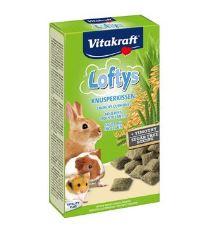 Loftys VITAKRAFT