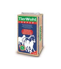 JRS TierWohl Super 24 kg