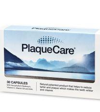 PlaqueCare 30 kapslí (lidský)