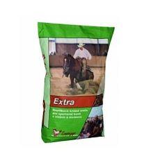 Krmivo kone ENERGY´S Extra gran 25kg