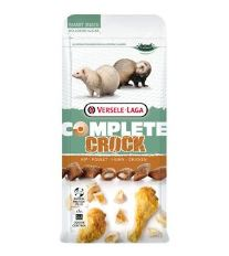 VL Complete Crock pro hlodavce Chicken 50g