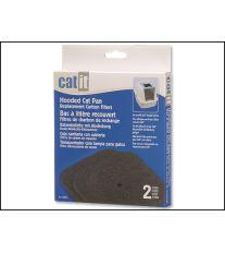 Filtr CATIT pro toalety Design