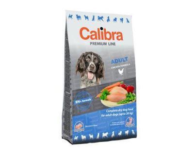 Calibra DogNEW Premium Adult 12kg