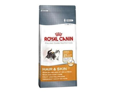 Royal Canin Feline Hair Skin 10 kg
