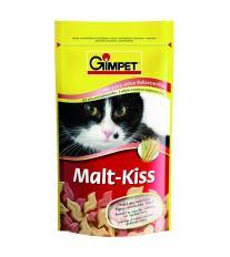 Gimpet Malt-Kiss pusinky s maltózu - pochúťka pre mačky 50 g