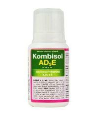 Kombisol AD3 30ml