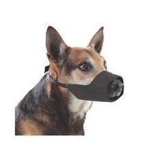 Náhubek fixační pes Henry Schein