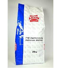 Arion Breeder Original Puppy Large Chicken 20kg