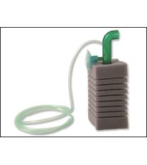 Filter AQUA EXOTIC molitanový elementkový