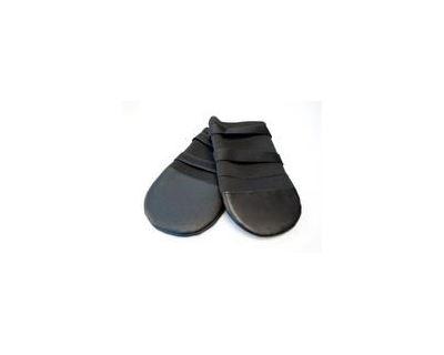 Petcare Topánočka ochranná - veľkosť XL, 2 ks