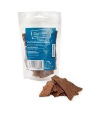 Chewies sušené hydinové plátky pre psov 150 g