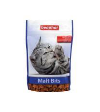 Pochoutka BEAPHAR Malt Bits 150 g