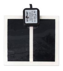 Deska topná REPTI PLANET Superior 14 cm 5W