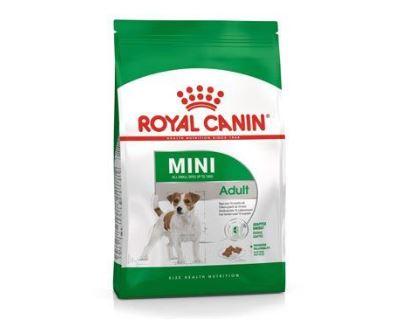 Royal Canin Mini Adult 8 kg