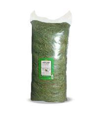Seno preosievané s prísadou byliniek LIMARA 5kg / 150l