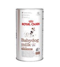 Royal Canin Babydog Milk mlieko kŕmnej pre šteňatá