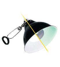 Lampa EXO TERRA Glow Light strednej