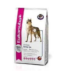 Eukanuba Daily Care Senior Plus