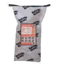 Barking Heads Professional Salmon - losos pre prieberčivé psy 18 kg