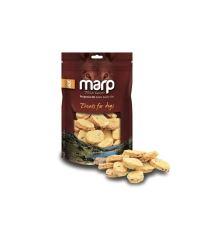 Marp Treats - Kuřecí sušenky 400g