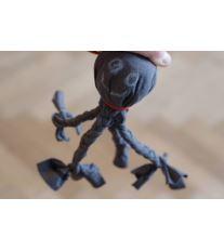 DIY hračky - I. díl