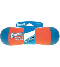 Chuckit! Tumble plávajúce Pešek oranžový